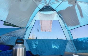 wiffersnapper-jet-ski-camping-5