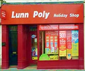 lunnpoly