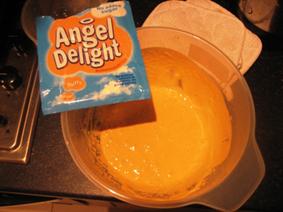 angeldelight2