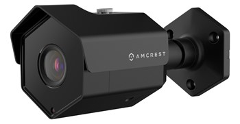 Amcrest ProHD IP4M-1026E Outdoor 4 MP POE Bullet IP Security Camera