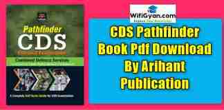 mathematics for cds by rs aggarwal pdf free download