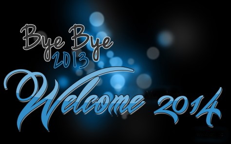 Bye-Bye-2013-Welcome-2014-Happy-New-Year