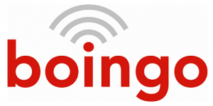 Boingo-Logo3