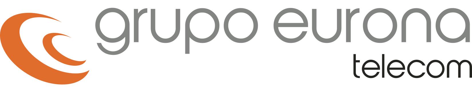 Grupo Eurona