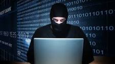 CybercrimeWiFi