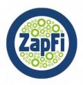 zapfi
