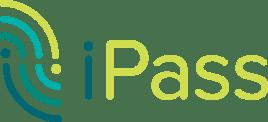 ipass_logo