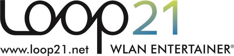 Loop21