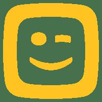 telenet_smiley_rgb_web