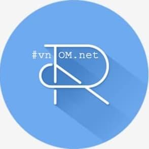 VnRom Bypass
