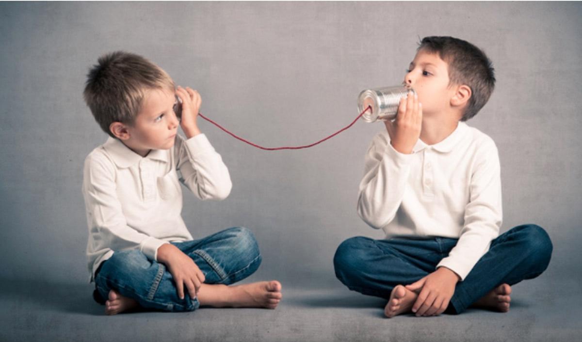 7 Kommunikationsfehler, die Sie unbedingt vermeiden sollten
