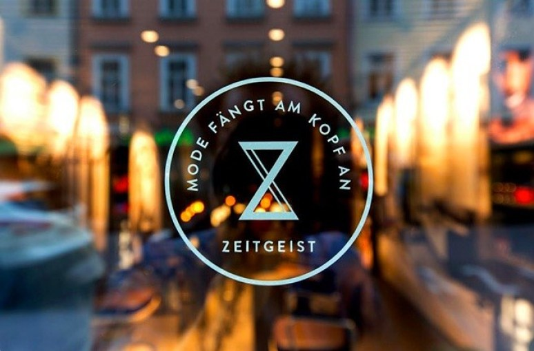 logo_zeitgeist