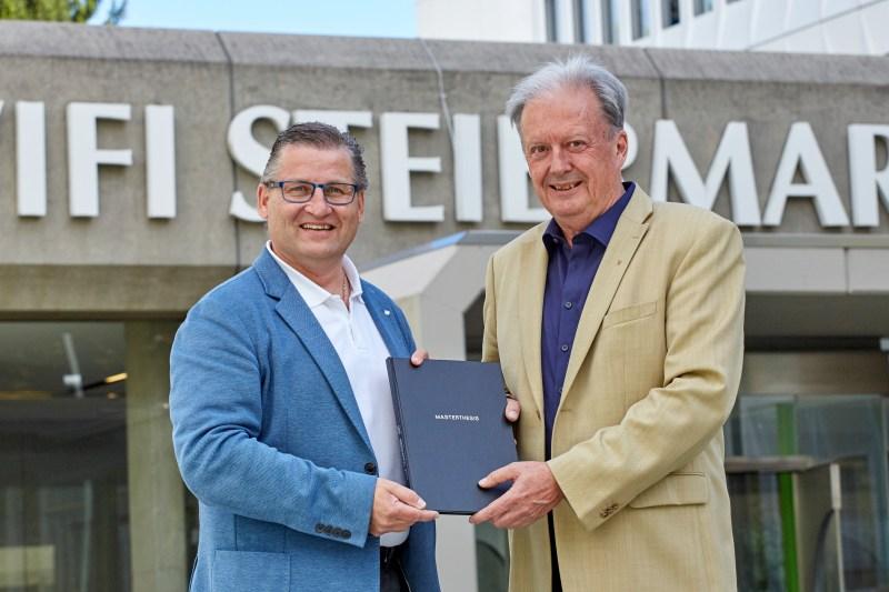 wifi steiermark, IGEM, NSC Integrales Gebäude-und Energie Management