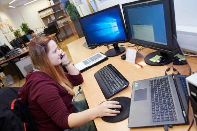wifi steiermark, Computerhaus Weiz