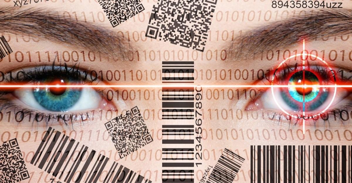 Datenschutz neu im Marketing – keine Angst vor dem 28.5.2018!