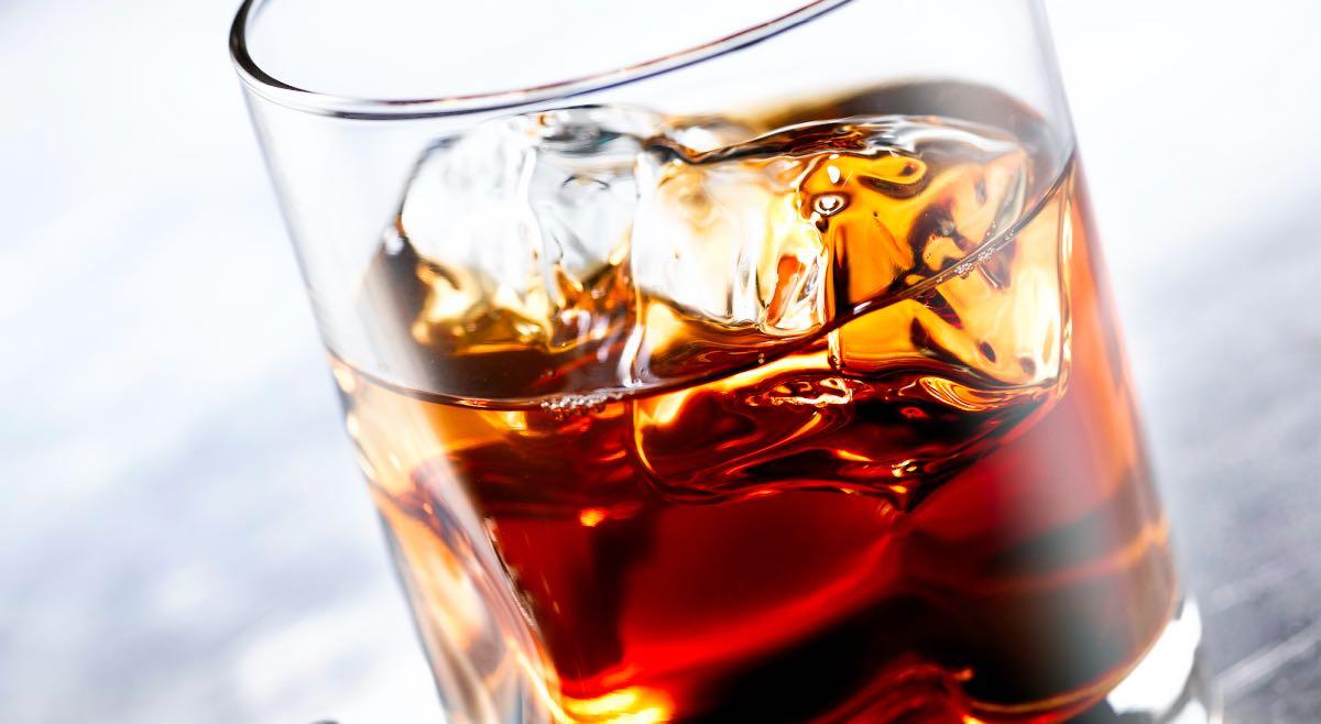 Whisky und seine Erfolgsgeschichte