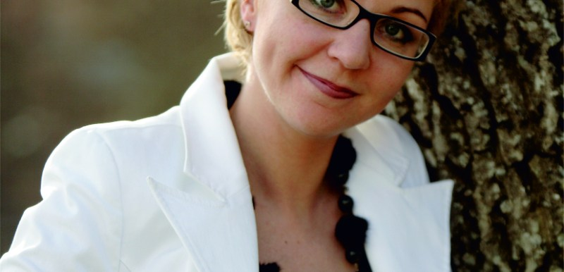 Doris Hiller-Baumgartner bildet am WIFI Steiermark diätetisch geschulte Köche aus.