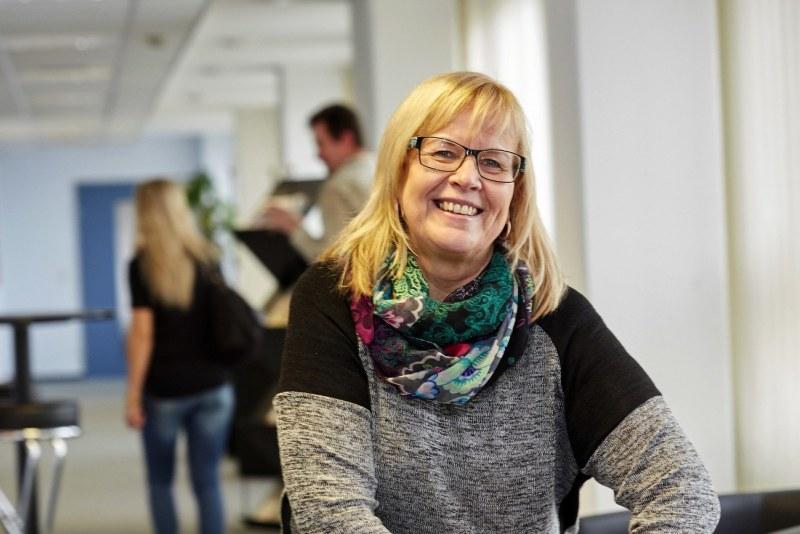 Mediation WIFI Ulrike Klingler