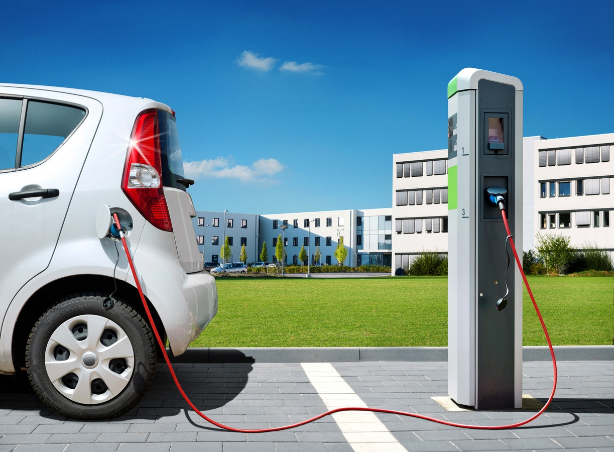 Elektromobilität und KFZ Technik: Wohin geht die Reise?