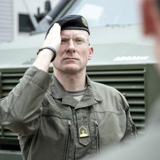 Englisch lernen Militärkommando WIFI Steiermark