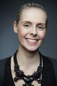 Rebecca Wurster