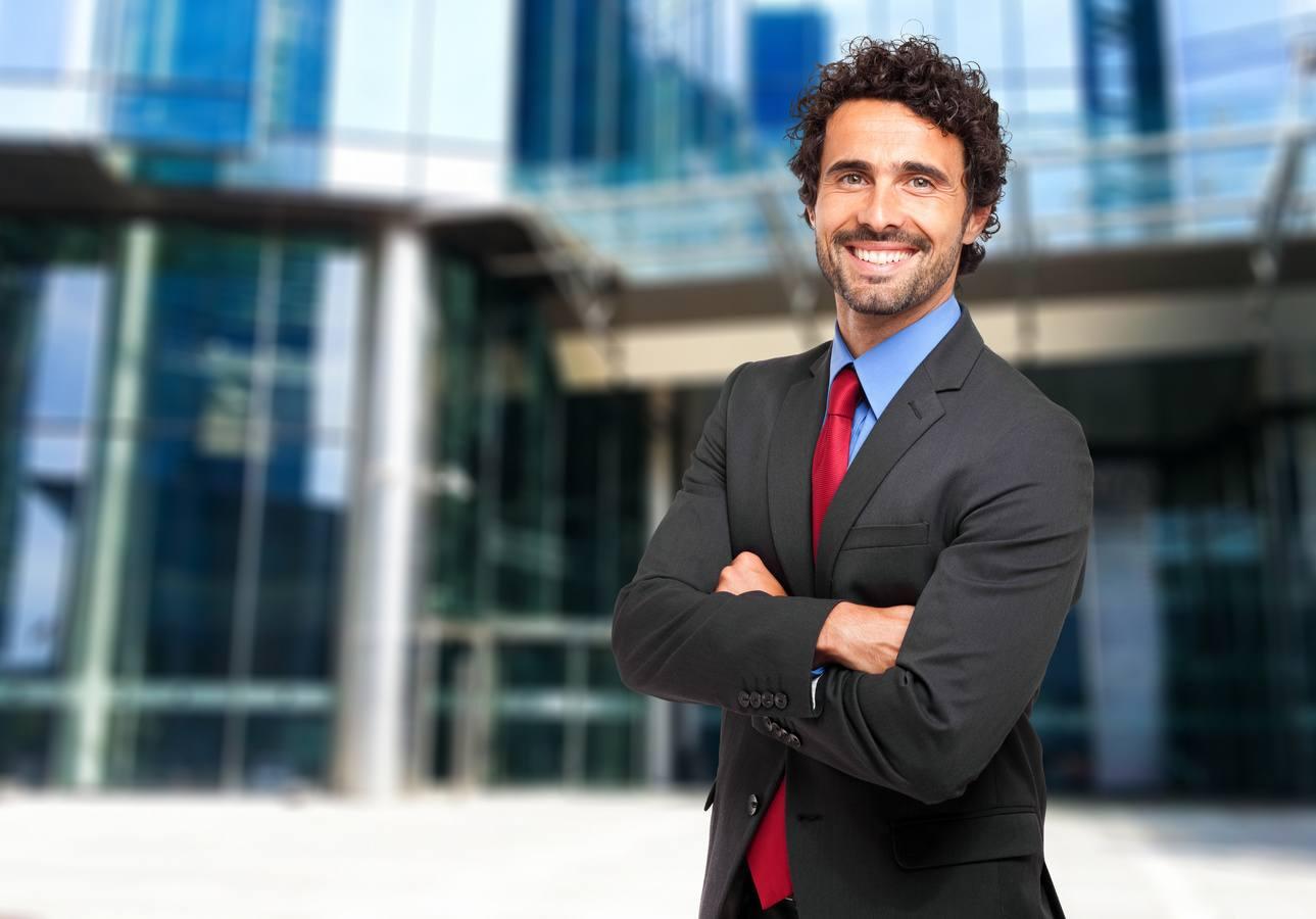 Einstieg in ein Verkaufsgespräch WIFI Steiermark