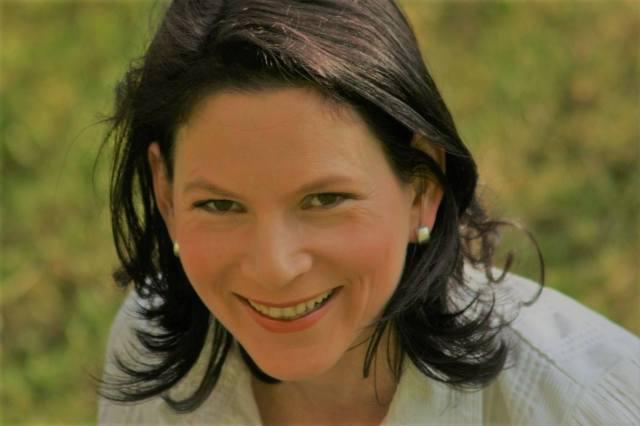 Hochzeitsplaner WIFI Steiermark Eva Schober