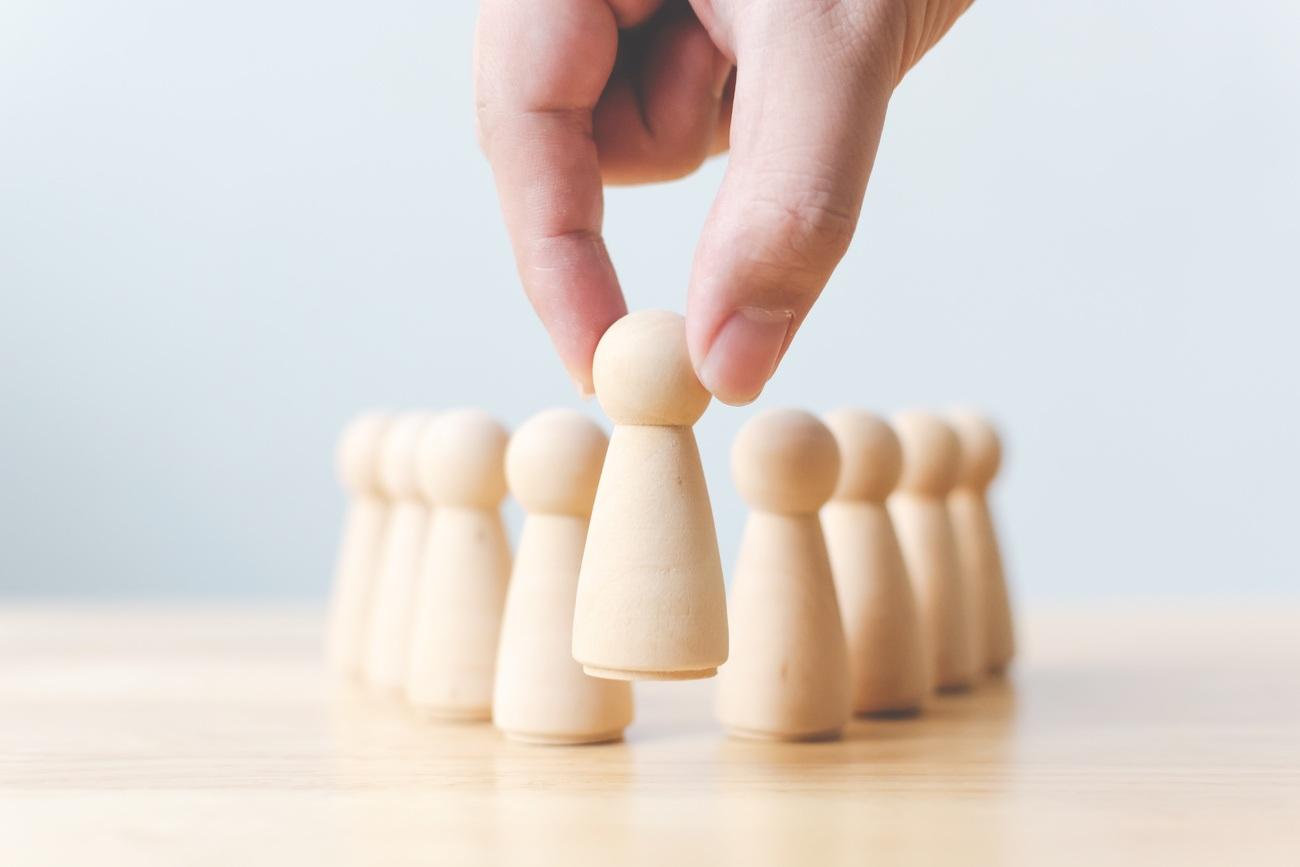 Führung und Management – auch schon mal verwechselt?