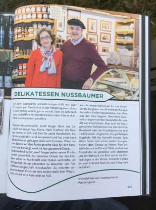 Nussbaumer_Buch