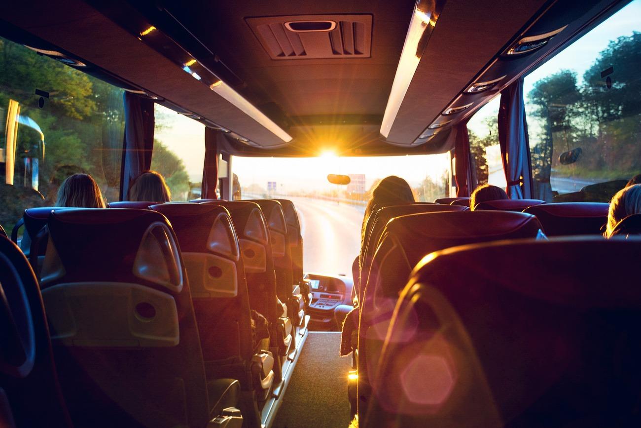 Flexibel, kommunikativ, offen – die Soft Skills eines Reiseleiters/einer Reiseleiterin