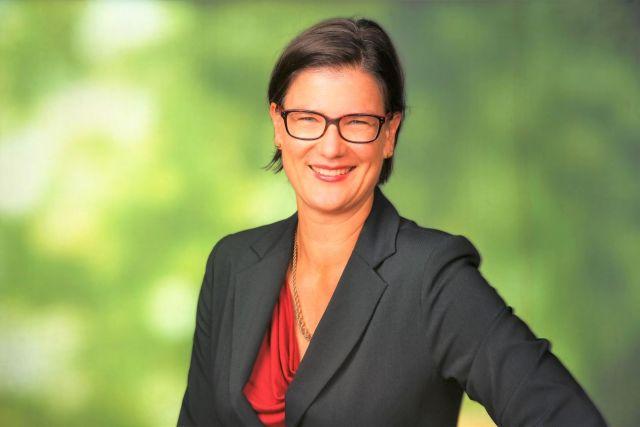 Sonja Piro
