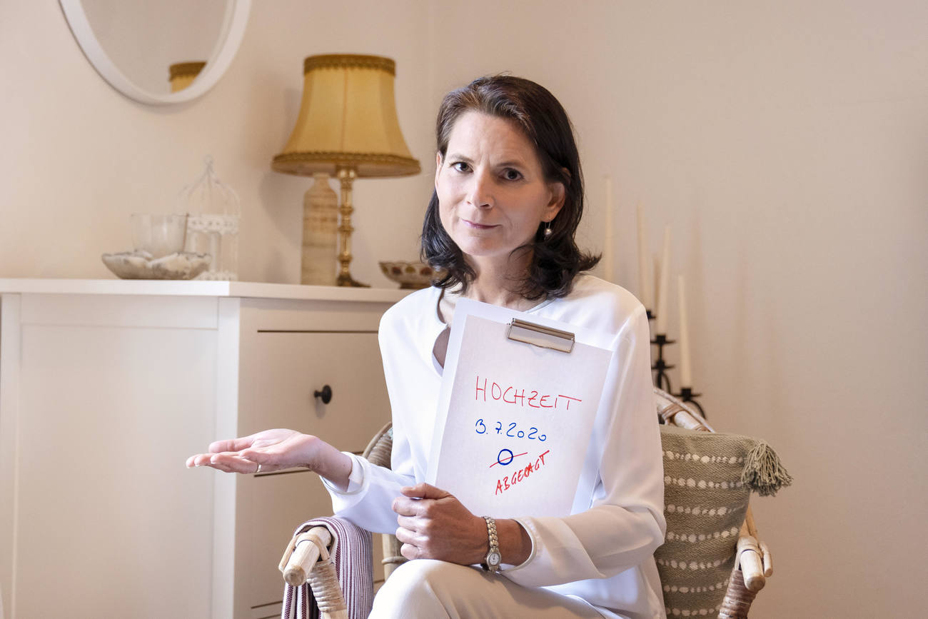 Eva Schober Wedding Planner Hochzeitsplaner Hochzeitsabsage