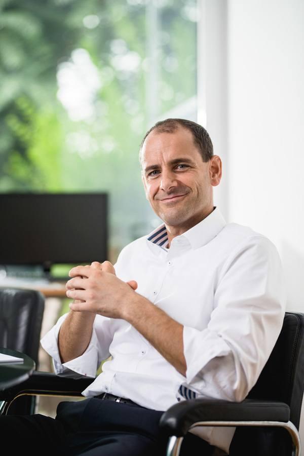 WIFI Steiermark Digital Sales Excellence Vertrieb Digitalisierung Reinhard Neudorfer