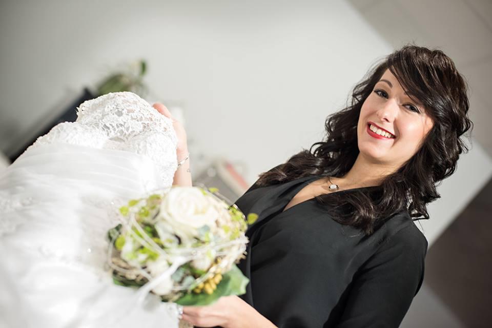 Nicht nur im Mai: Hochsaison für Wedding-Planner
