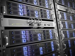 WifiTurnovNet - server