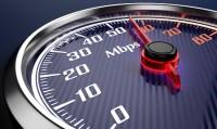 WifiTurnovNet - rychlost - internet