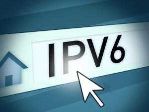 ipv6-6787691