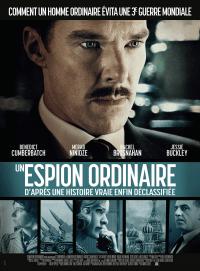 L Ami Retrouvé Film Streaming : retrouvé, streaming, Espion, Ordinaire, Streaming, Complet, Cpasmal