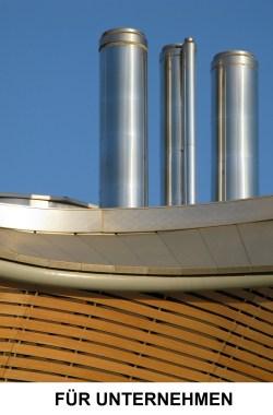 WIG-Metall-Schweiß- und Metallarbeiten