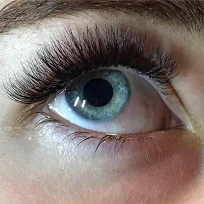 blinkies_eyelashes