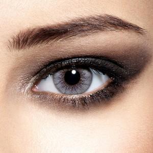 b5555eaaeb0 Eye Treatments - Beauty Within Wigan