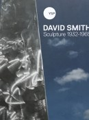 David Smith: Sculpture 1932-1965