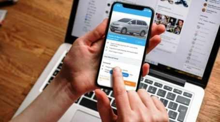 Cara Daftar Mitra Rental Mobil Traveloka