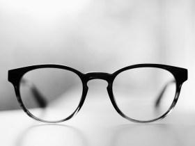 Cara Baca Resep Kacamata