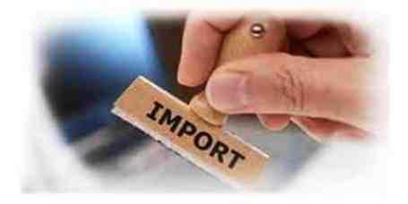 Cara Jadi Importir
