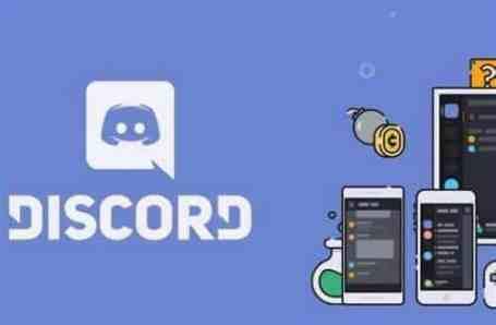 Cara Join Discord