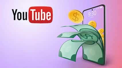 Cara Mengambil Uang Dari Youtube Termudah Dan Terlengkap