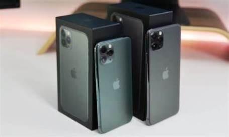 Cara Kredit iPhone di iBox