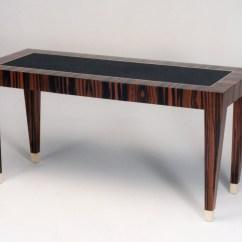 Airgo Swivel Desk Chair Steel Shot Gif Custom Writing Table Professional Service