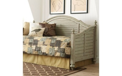 Wiggins Furniture Inc Bedroom Furniture